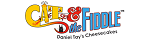 Cat & The Fiddle Coupon Code,Promo Codes and Deals
