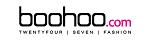 Klik hier voor de korting bij Boohoo IE