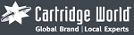 Cartridge World Coupon Code,Promo Codes and Deals