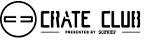 Crate Club Coupon Code,Promo Codes and Deals