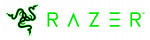 Razer DE-Coupon