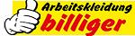 Arbeitskleidung Billiger DE Coupon Code,Promo Codes and Deals