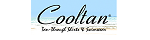 Coolware Co. Industries - Tanthrough Coupon Code,Promo Codes and Deals