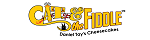 Cat & the Fiddle (Malaysia) Coupon Code,Promo Codes and Deals