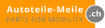 Autoteile-Meile.ch Coupon Code,Promo Codes and Deals
