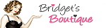 BridgetsBoutique Coupon Code,Promo Codes and Deals