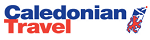 Caledonian Travel Coupon Code,Promo Codes and Deals
