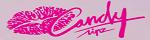 CandyLipz-Promotional Code