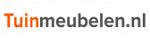 Klik hier voor kortingscode van Tuinmeubelen