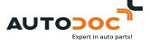 Autodoc FR Coupon Code,Promo Codes and Deals