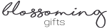 Blossoming Flowers and Gifts Coupon Code,Promo Codes and Deals