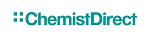 Chemist Direct Coupon Code,Promo Codes and Deals