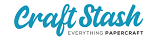 Craft Stash Coupon Code,Promo Codes and Deals