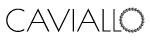 CAVIALLO.EU Coupon Code,Promo Codes and Deals
