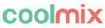 Klik hier voor de korting bij Coolmix