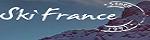 Ski France Discount Codes