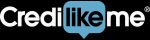 Credilikeme MX Coupon Code,Promo Codes and Deals
