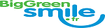 Big Green Smile FR Coupon Code,Promo Codes and Deals