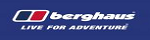 Berghaus Coupon Code,Promo Codes and Deals