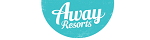Away Resorts Coupon Code,Promo Codes and Deals