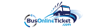 BusOnlineTicket Coupon Code,Promo Codes and Deals
