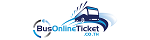 BusOnlineTicket Thailand Coupon Code,Promo Codes and Deals
