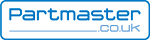 Currys Partmaster Coupon Code,Promo Codes and Deals