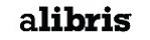 Alibris: Books, Music, & Movies Coupon Code,Promo Codes and Deals