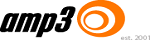 Advanced MP3 Players Coupon Code,Promo Codes and Deals