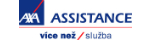 AXA ASSISTANCE - CZ Coupon Code,Promo Codes and Deals