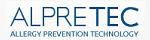Alpretec IT Coupon Code,Promo Codes and Deals