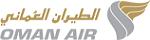 OmanAir.com coupons