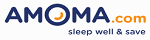 AMOMA UK Coupon Code,Promo Codes and Deals