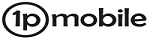 1pMobile UK Coupon Code,Promo Codes and Deals