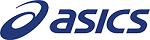 ASICS ES Coupon Code,Promo Codes and Deals