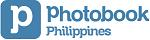 Photobook (PH)