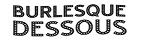burlesque-dessous Coupon Code,Promo Codes and Deals