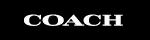 Coach (DE) Coupon Code,Promo Codes and Deals