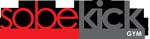 Sobekick Online Fitness Classes