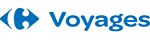 Carrefour Voyages FR Coupon Code,Promo Codes and Deals