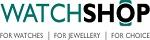 Klik hier voor kortingscode van Watch Shop