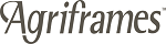 Agriframes Coupon Code,Promo Codes and Deals