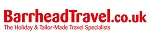 Barrhead Travel Insurance Coupon Code,Promo Codes and Deals