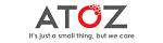Atoz2u Coupon Code,Promo Codes and Deals