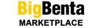 BigBenta (PH) Coupon Code,Promo Codes and Deals