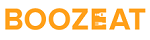 Boozeat (MY) Coupon Code,Promo Codes and Deals