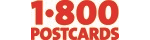 1-800 Postcards Coupon Code,Promo Codes and Deals