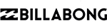 Billabong Coupon Code,Promo Codes and Deals