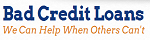 BadCreditLoans Coupon Code,Promo Codes and Deals