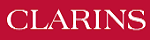 Clarins UK Coupon Code,Promo Codes and Deals